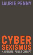 Cybersexismus - Archiv