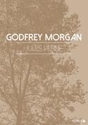 Godfrey Morgan