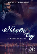 Never Cry 2