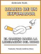 Diario De Un Exfumador