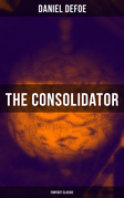 The Consolidator (Fantasy Classic)