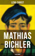 Mathias Bichler (Heimatroman)