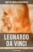 Leonardo da Vinci (Historischer Roman)