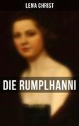 Die Rumplhanni - Vollständige Ausgabe