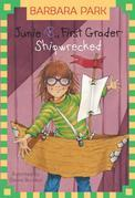 Junie B., First Grader: Shipwrecked (Junie B. Jones)