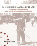 La migración laboral en Europa