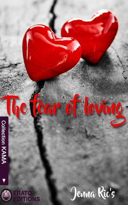 The Fear of Loving