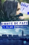 Conte de Faye