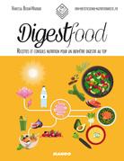 Digestfood