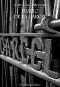 Diario de la cárcel