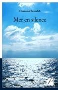 Mer en silence