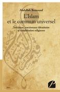 L'Islam et le commun universel