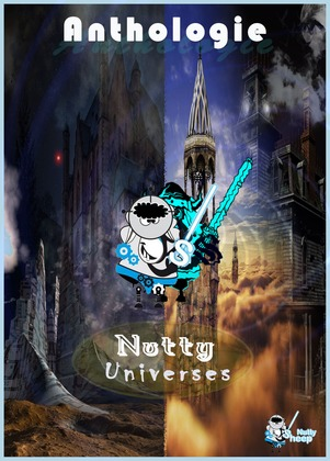 Nutty Universes