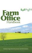 The Farm Office Handbook