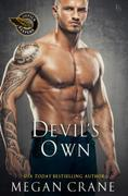 Devil's Own: The Devil's Keepers