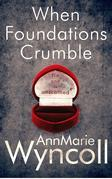 When Foundations Crumble