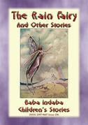THE RAIN FAIRY And Other Baba Indaba Children's Stories
