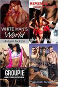 Urban Erotica Bundle
