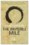 The Invisible Mile: A Novel