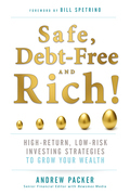 Safe, Debt-Free, and Rich!