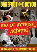 Tao of Internal Alchemy