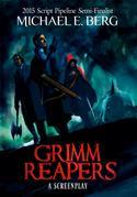 Grimm Reapers