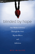 Blinded by Hope