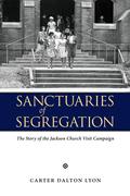 Sanctuaries of Segregation