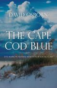 The Cape Cod Blue