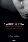 A Web of Sorrow