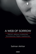 A Web of Sorrow