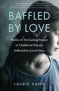 Baffled by Love