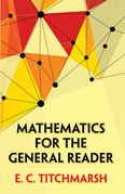 Mathematics for the General Reader