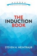 The Induction Book