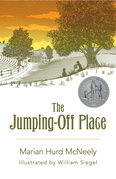 The Jumping-Off Place