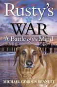 Rusty's War