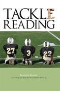 Tackle Reading