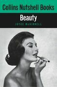 Beauty (Collins Nutshell Books)