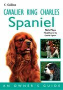 Cavalier King Charles Spaniel: An Owner's Guide