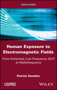 Human Exposure to Electromagnetic Fields: From Extremely Low Frequency (ELF) to Radiofrequency