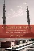 Circuits of Faith