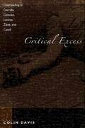 Critical Excess