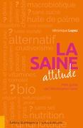 La Saine Attitude