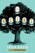 The Heirs: A Novel