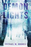 Demon Lights