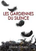 Les gardiennes du silence