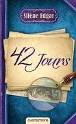 42 jours