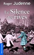Le Silence des rives