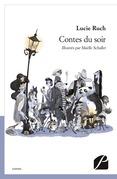 Contes du Soir
