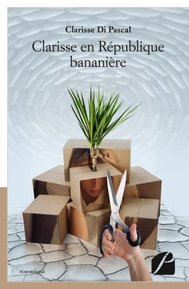 Clarisse en République bananière